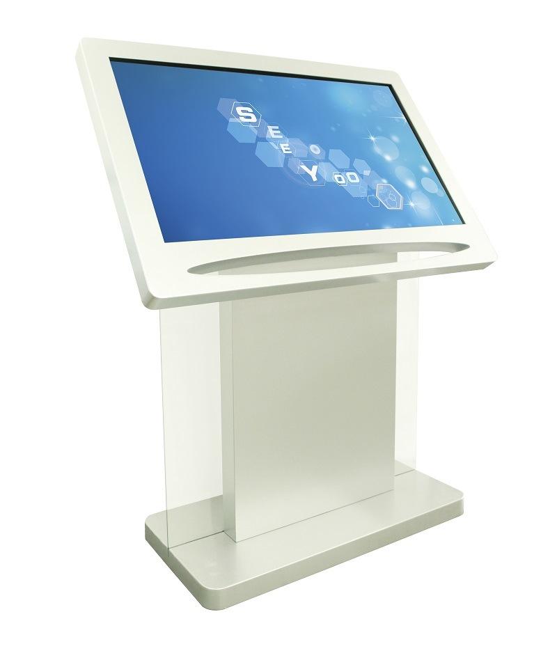 Way Finding Kiosk-Digital Signage-Digital Kiosk-Touch Kiosk