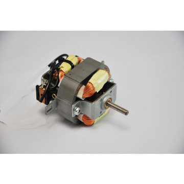 High Quality Powerful AC Hair Dryer Motor