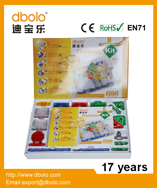 Best Seller Electronic Educational Toys