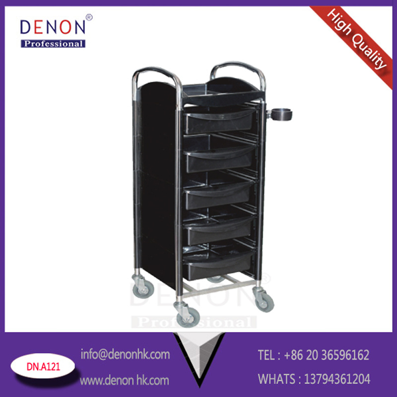 Low Rpice Hair Tool for Salon Equipment and Beauty Trolley (DN. A121)