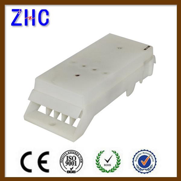 Mvl Mvs Plastic Street Lighting Control Pole Fuse Connector Box