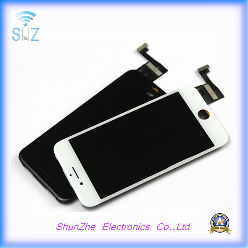 Mobile Smart Cell Phone Displayer Touch Screen LCD for iPhone 7 4.7 LCD