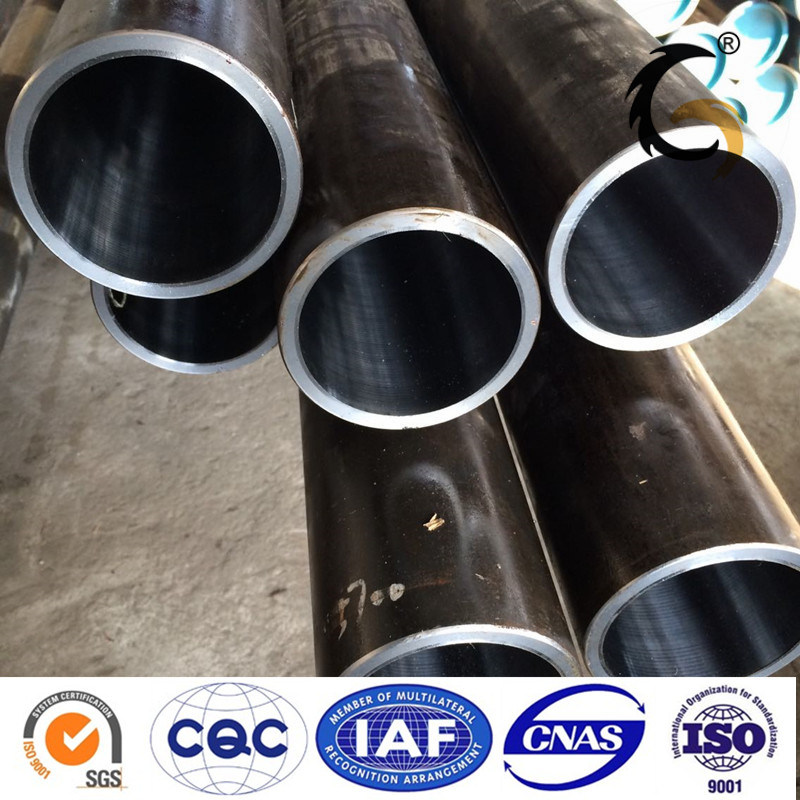 St52 Honed Tube for Hydraulic Cylinder