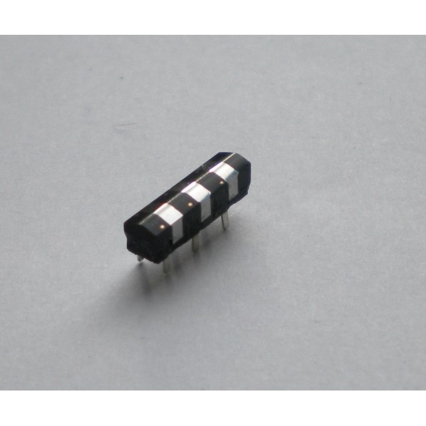 3mm Small Magnetic Head