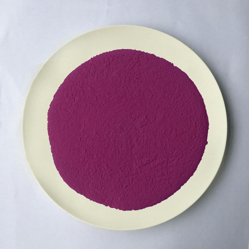 Melamine Moulding Powder Melamine Formaldehyde Resin Melamine Tableware