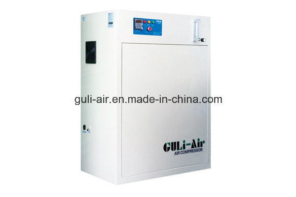 Industrial Medical Psa Oxygen Nitrogen Generator