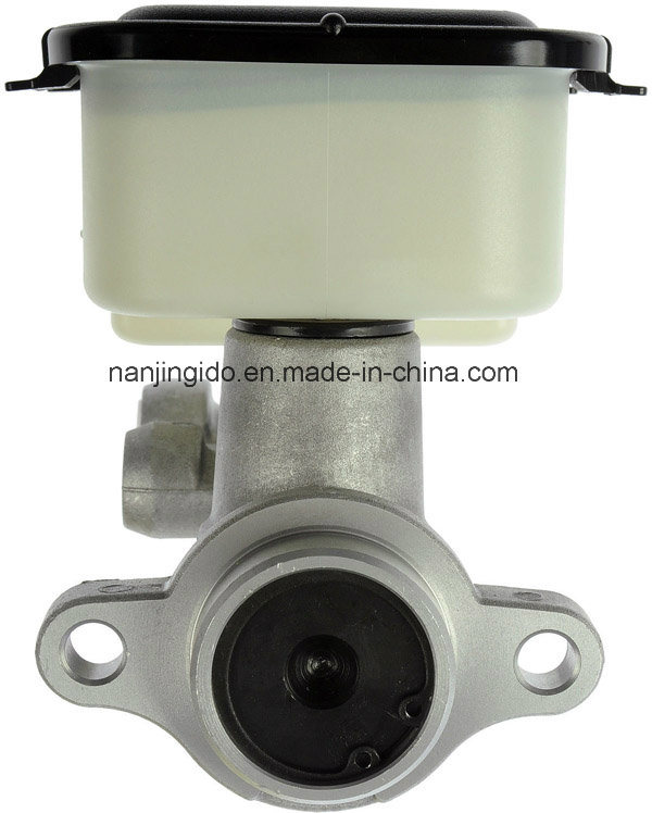 Auto Brake Master Cylinder for Jeep Grand Wagoneer 39413 Mc39223