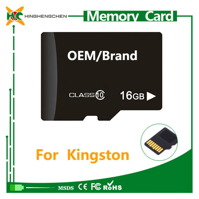 Wholesale Micro SD Memory Card 2GB 4GB 8GB 16GB 32GB 64GB 128GB