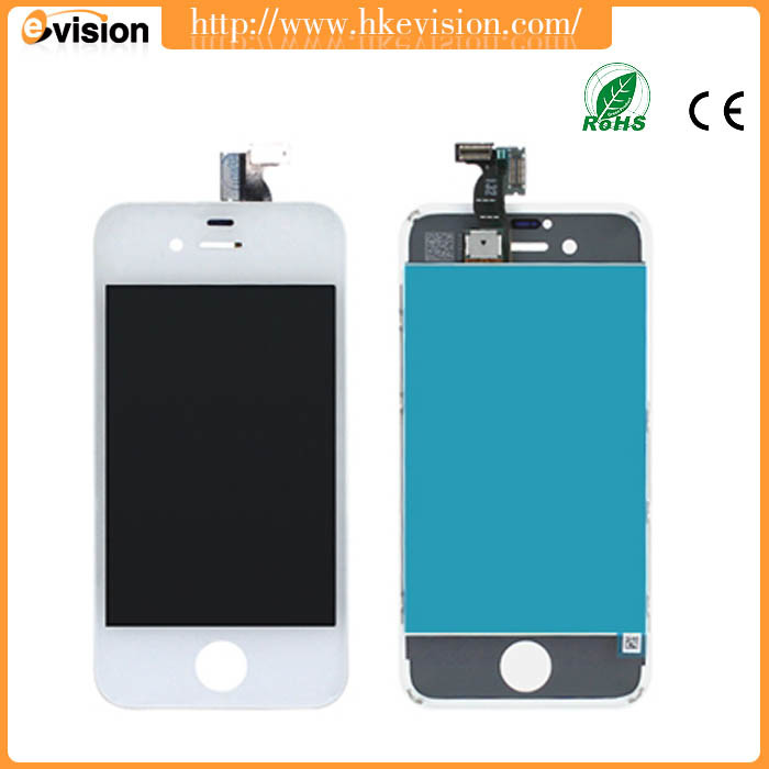 Big Discount Phone Touch Screen LCD for iPhone 4S