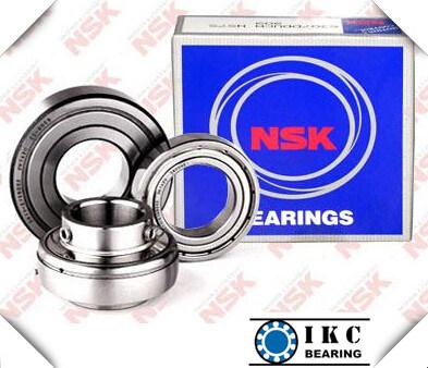 Original Japan NSK Bearing, NSK Automotive Ball Bearing, Wheel Hub Bearing, Insert Ball Bearing