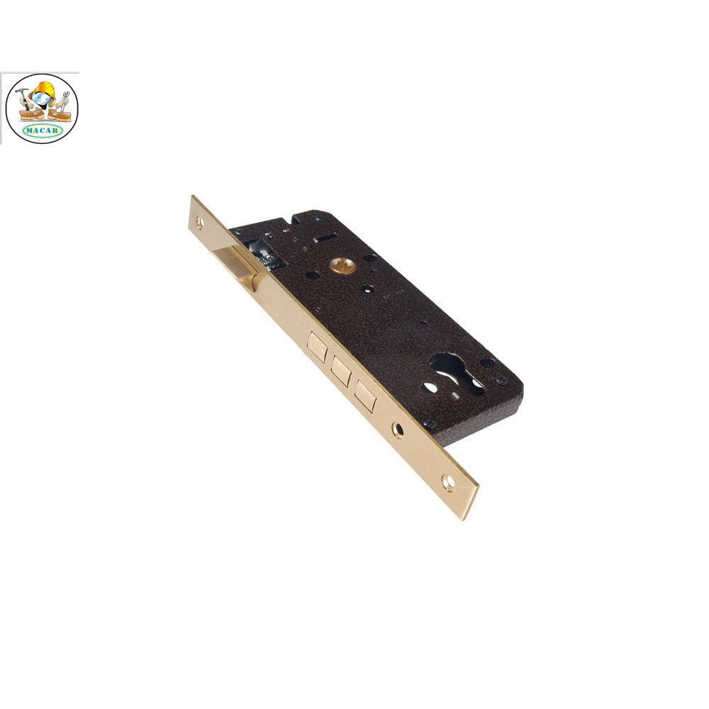 Hot Sale Door Lock Body China Supplier Good Quailiy