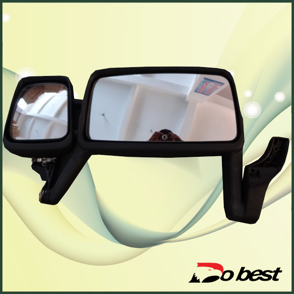 Electrical Bus Rear View Mirror
