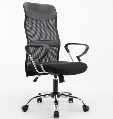 Custom Colorful Mesh Office Chair Mesh Computer Chair