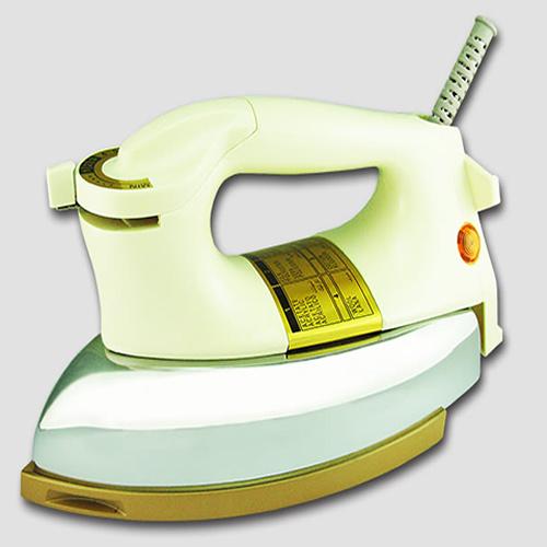Namite N717 Electric Dry Iron
