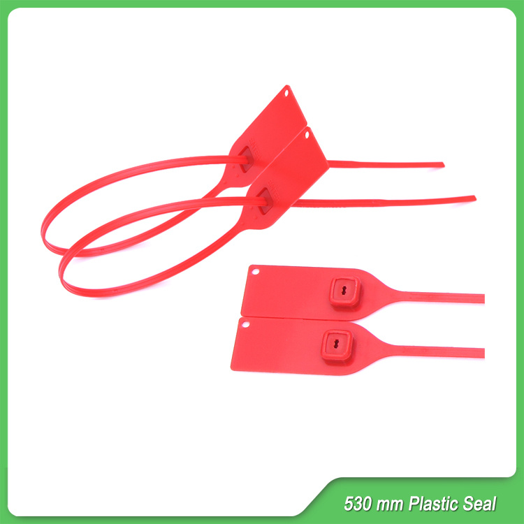 Bag Seal (JY-530) , Container Seal, Plastic Lock