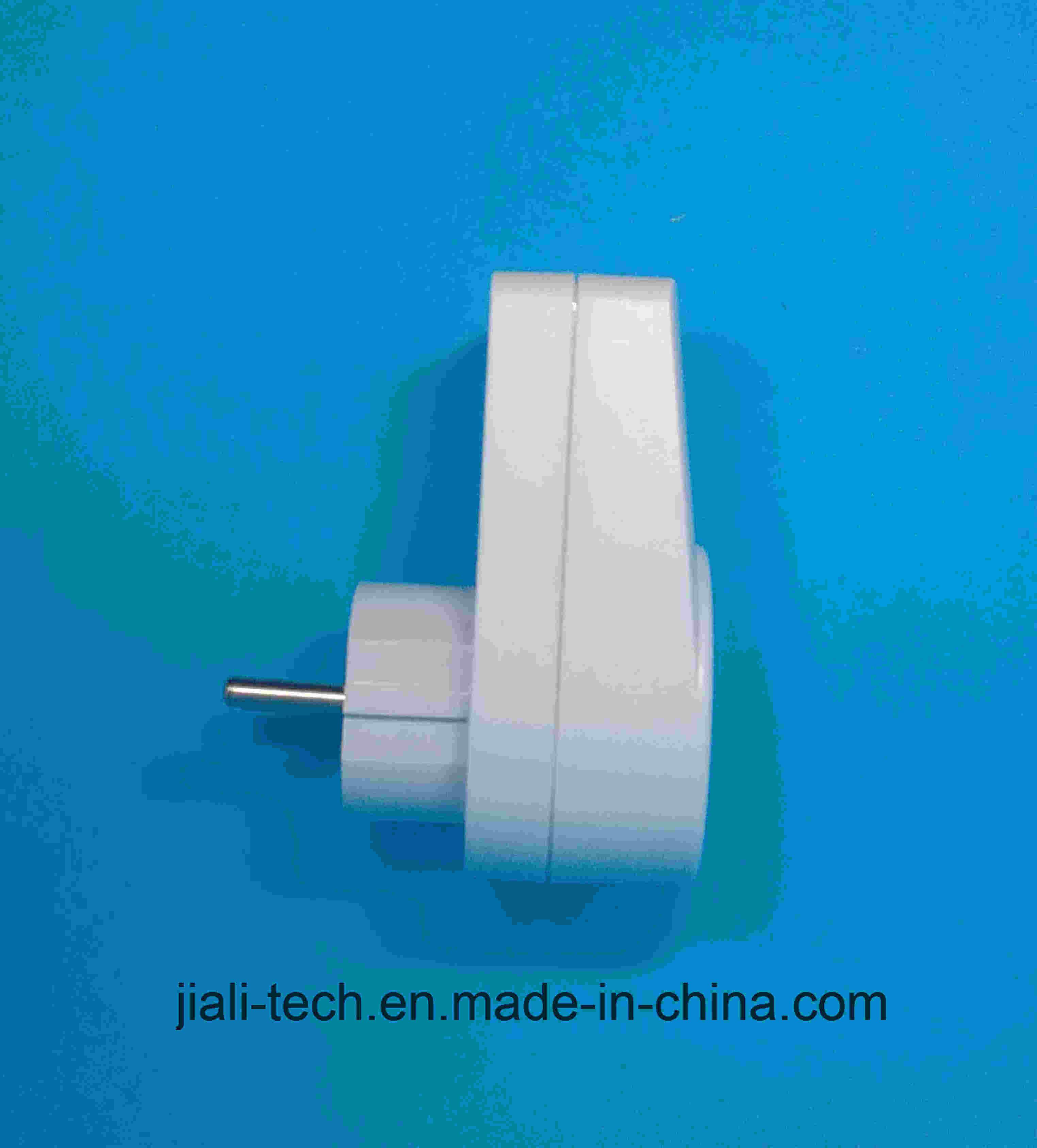 Power Voltage Protector Jl-Vp3000