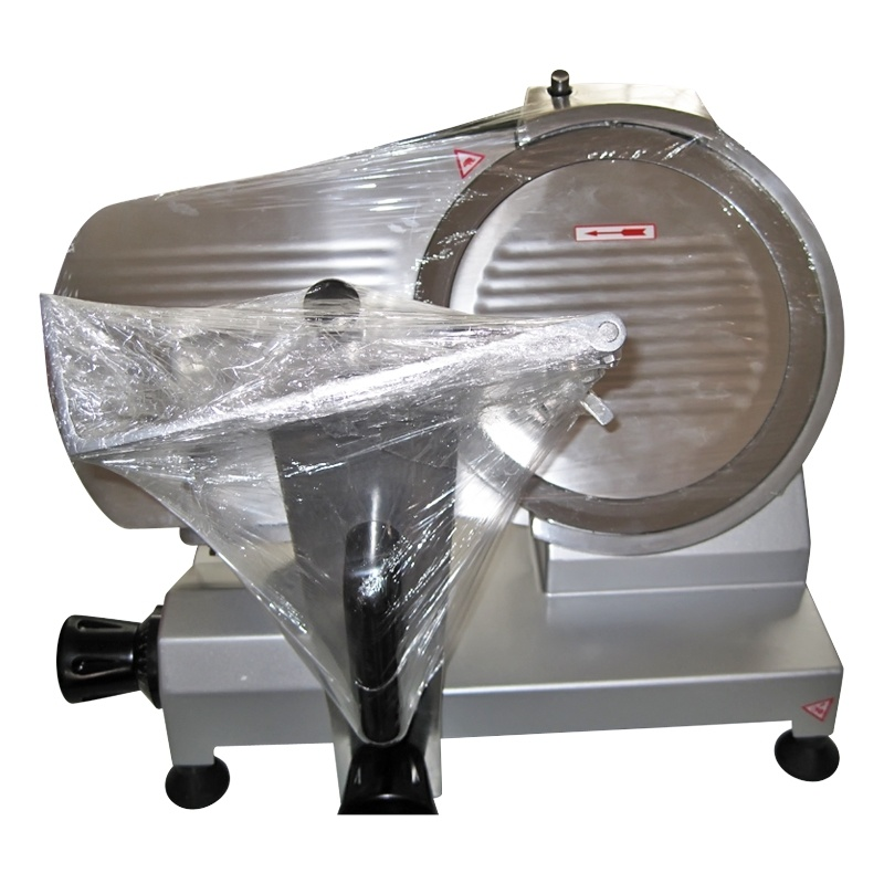 Frozen Automatic Meat Slicer (GRT-MS250)