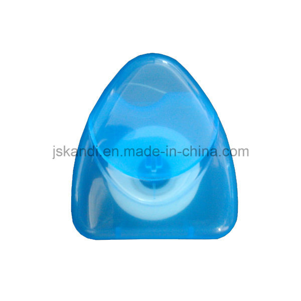 Interdental Floss with Mint & Wax