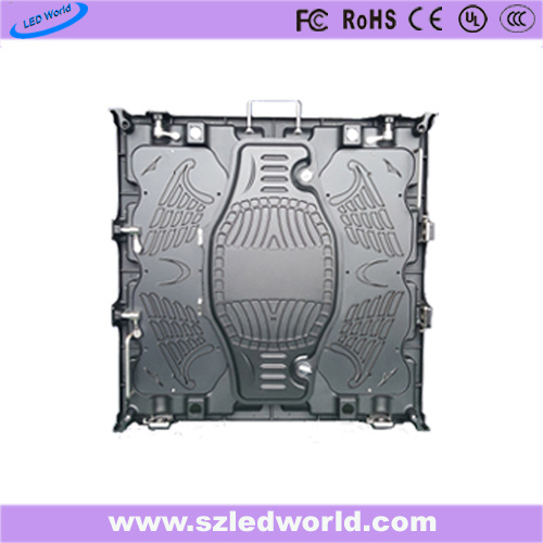 Outdoor High Brightness LED Display Panel Screen Factory (P5, P8, P10 board)