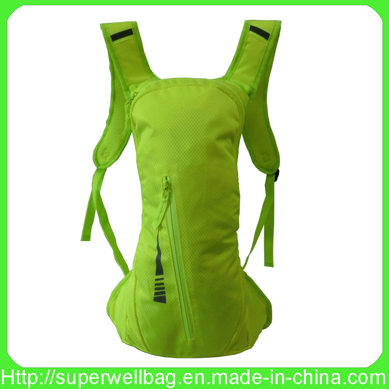Colorful Hydration Backpacks Cycling Bike Bags Sports Outdoor Backpack Bags