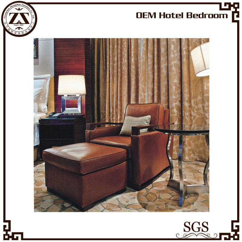 8 Year Warranty Used Hotel Furniture for Sale