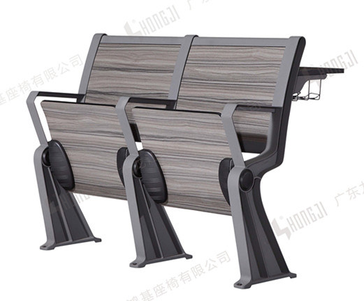 New School Classroom Chair Made in China (TC-975D)