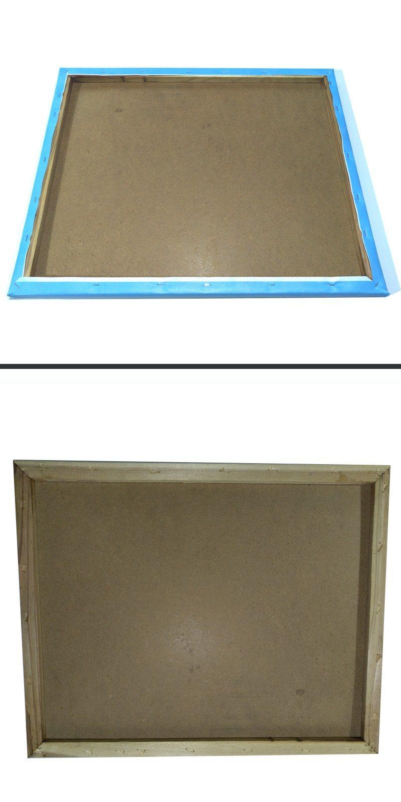 Wholesale Cheapest Cross Stitch, DIY Diamond Painting,