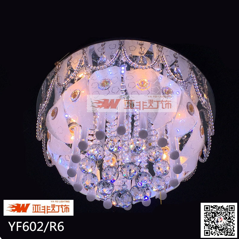 Glamorous Chandelier Slow Version Mp3 Contemporary - Chandelier ...