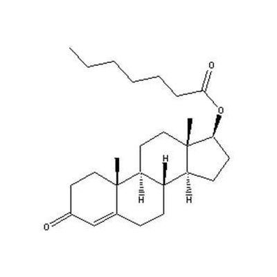 Testosterone Enanthate for Bodybuilding 99% High Puritytestosterone Enanthate Steroids