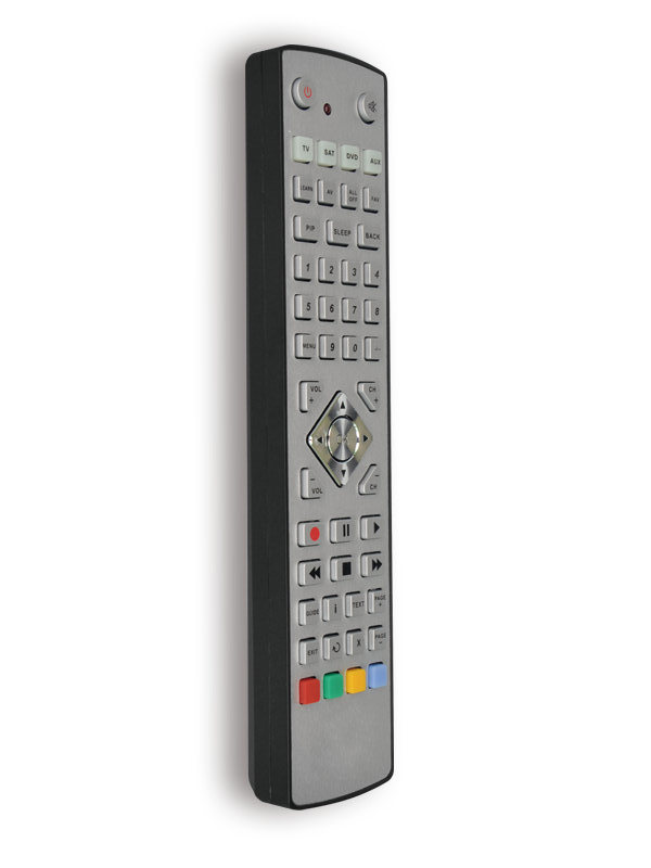 All in One Remote Control with USB Download (KT-9152)
