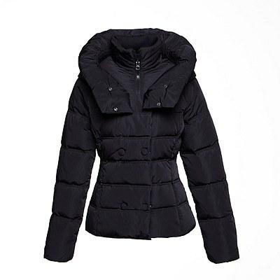 شتاء دافي-اروع الملابس الشتويه-2014 New-Design-Jacket-La