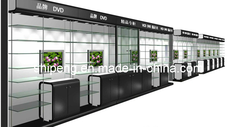 China Cabinet Cabinet Manufacturers Suppliers  Madein