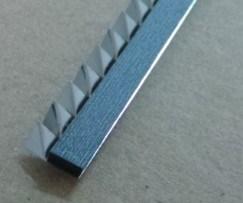 Becu Shielding Strips
