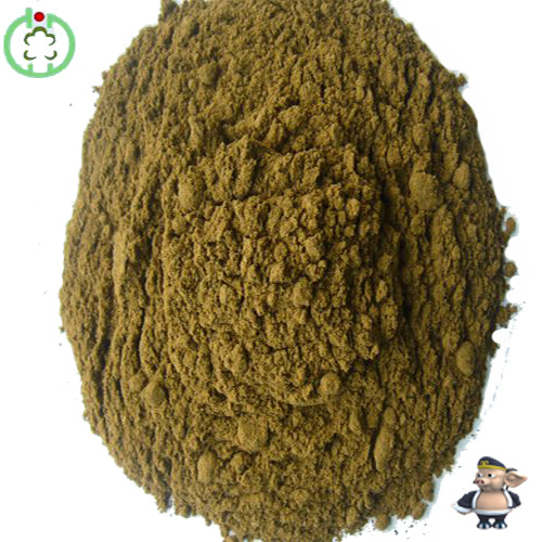 Supply Fish Meal with High Quality and Manufacture Price