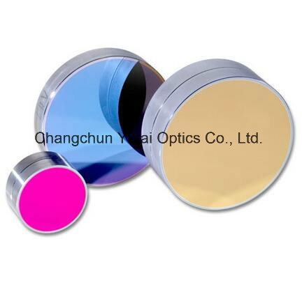 Narrow Bandpass Optical Filters