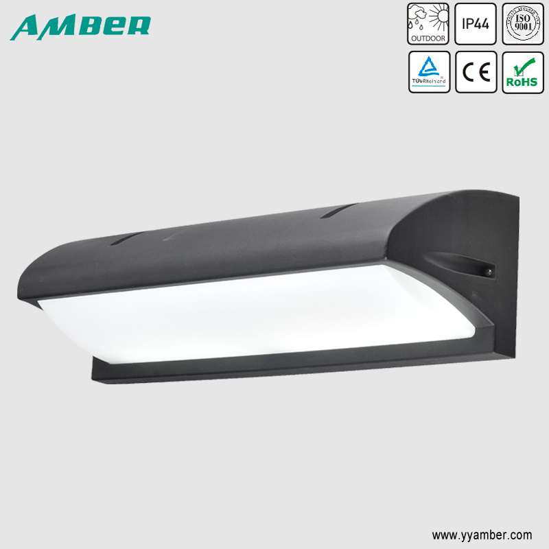 SMD LED Outdoor Wall Light with Ce