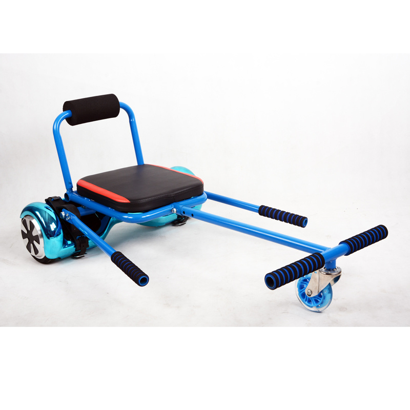 2016 Newest Outdoor Sporting Hoverkart as Kids′ Gift/Toys Go Kart with Ce/RoHS