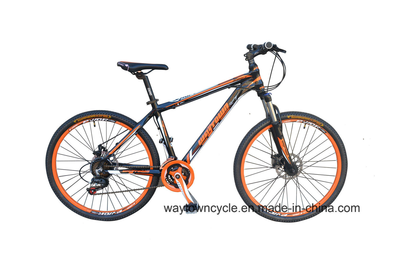 MTB Bike (26MTB1510)