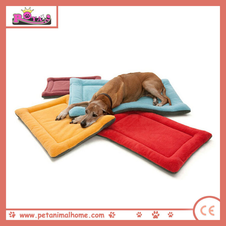 Hot Sale Pet Bed for Dogs
