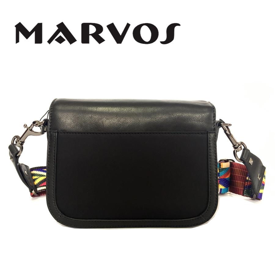 Fabric with Leather Handbags / Fabric Handbags/China Suppler (BS1607-09)