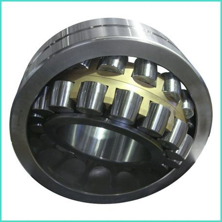 High Speed Spherical Roller Bearing 23064