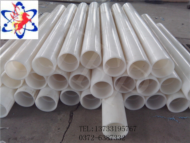 Lining Upe Pipe for Oil