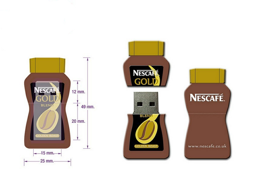 USB Flash Drive Design Logo OEM Print USB Stick USB Memory Card USB Pendrives USB Flash Disk Flash Disk USB 2.0 Custom USB Flash Card