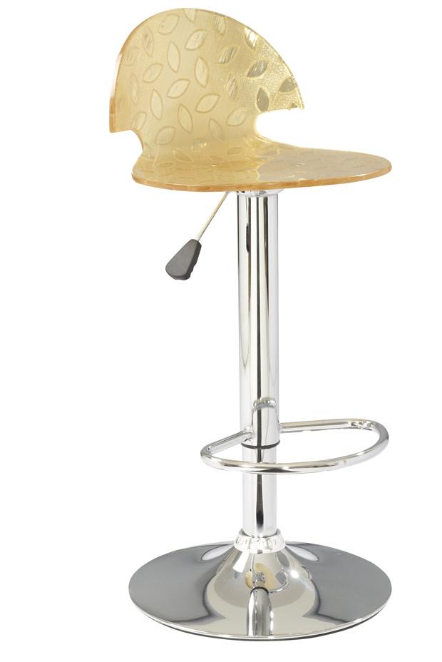 China Marble Finish Bar Stool China Bar Stool Bar Chair
