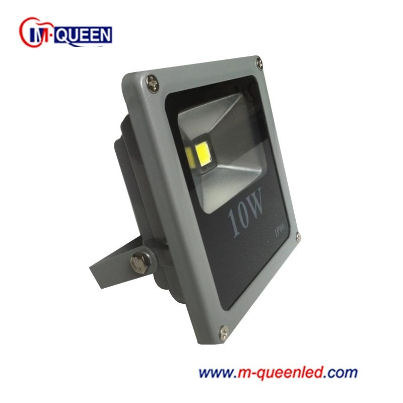 China 10W LED Floodlight 10 150W Outdoor LED Floodlight