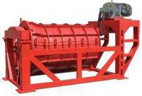 Hot Sale! ! Concrete Pipe Making Machine--Manufacturer in China