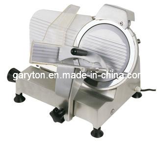 Frozen Automatic Meat Slicer (GRT-MS250)