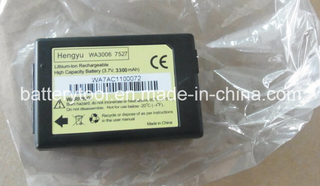Wa3006 Battery for Psion Teklogix