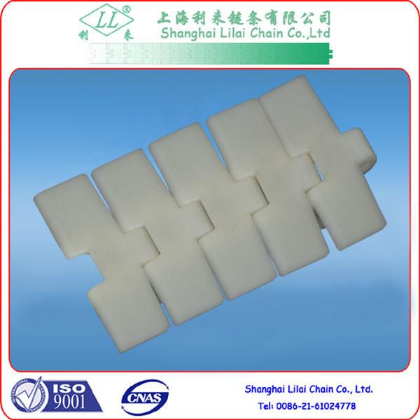 Tetra Pak Plastic Chain (RT1400)