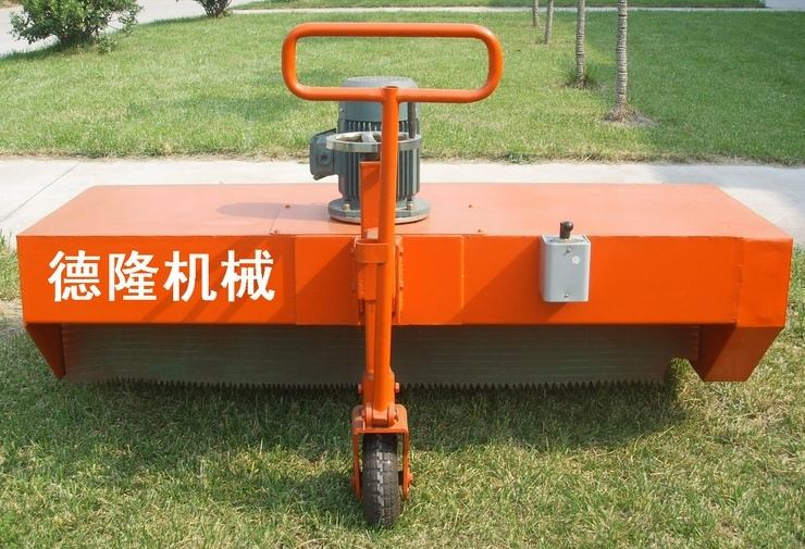 Grass Machine (SCJ-1500/E)
